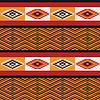 Apache semless Textur