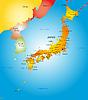 Япония страна