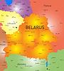 ID 4425637 | Weißrussland | Stock Vektorgrafik | CLIPARTO