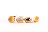 ID 4129992 | Fresh longan fruits, or dragon eye | Foto stockowe wysokiej rozdzielczości | KLIPARTO