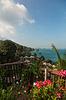 ID 4129997 | Tropikalny ośrodek z niesamowitym widokiem na morze | Foto stockowe wysokiej rozdzielczości | KLIPARTO