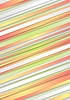 ID 4379093 | Abstrakt Pastellfarben gestreiften Hintergrund | Stock Vektorgrafik | CLIPARTO