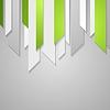 Векторный клипарт: Технология концепция абстрактный фон