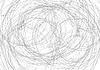 Векторный клипарт: Абстрактный Геометрический рисунок фона