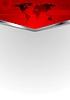 Векторный клипарт: Абстрактные технологии фон с металлической полосой