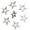 Estrellas | Ilustración