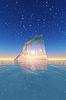 ID 4096575 | Eisberg | Illustration mit hoher Auflösung | CLIPARTO