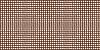 Абстрактного фона или текстуры коричневый цвет сетки | Иллюстрация