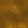 ID 4168136 | Golden Dragon skaliert Muster | Illustration mit hoher Auflösung | CLIPARTO