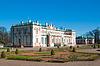 ID 4107498 | Gärten von Schloss Kadriorg in Tallinn, Estland | Foto mit hoher Auflösung | CLIPARTO