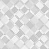 Векторный клипарт: бесшовные модели - геометрическая современный диагонали этаж
