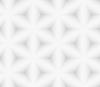 Векторный клипарт: бесшовные модели - геометрическая современный простой свет
