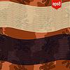 ID 4136289 | Abstrakt ethnischen Textur | Stock Vektorgrafik | CLIPARTO