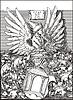 Albrecht-Dürer-Wappen