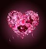 Liebes-Herz