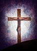 ID 4336530 | Jezus | Stockowa ilustracja wysokiej rozdzielczości | KLIPARTO