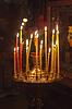 ID 4090425 | Innenansicht der russisch-orthodoxen Kirche | Foto mit hoher Auflösung | CLIPARTO