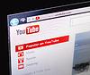 ID 4093022 | YouTube-Startseite | Foto mit hoher Auflösung | CLIPARTO