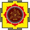 Shakti Shri-Yantra Bisa
