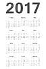 Календарь на 2016 год Фото большого размера и векторный клипарт.