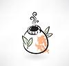 Mate-Tee-Grunge-Ikone