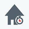 Dauer von Wohnungsbaudarlehen