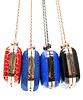 ID 4173899 | Modische Frauen Handtaschen | Foto mit hoher Auflösung | CLIPARTO