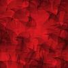 Red nahtlose abstrakten Hintergrund | Stock Vektrografik