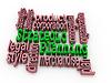 ID 4298876 | Planowanie strategiczne i pokrewne słowa | Stockowa ilustracja wysokiej rozdzielczości | KLIPARTO