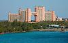 ID 4299204 | NASSAU-FEB4: Atlantis Paradise Island Feb 4, 2013 i | Foto stockowe wysokiej rozdzielczości | KLIPARTO