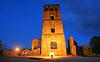 ID 4299233 | Panama La Vieja, old Spanish city destroyed by | Foto stockowe wysokiej rozdzielczości | KLIPARTO