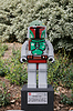 ID 4309119 | Carlsbad, USA, 6. Februar: Star Wars Boba Fett | Foto mit hoher Auflösung | CLIPARTO