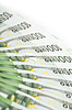 Banknoten | Stock Foto
