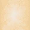 Beige Hintergrund, Grunge alten Papier | Stock Vektrografik