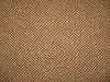 Abstrakt braun Textur | Stock Foto