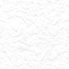 원활한 흰색 구겨진 종이 텍스처 | Stock Vector Graphics