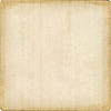 Pappe Textur Hintergrund | Stock Vektrografik