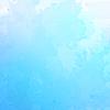 추상적 인 푸른 수채화 배경 | Stock Vector Graphics