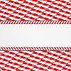 Candy Canes Hintergrund