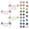 Timeline-Design-