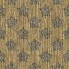 Estrellas. Tallado de madera. La textura perfecta | Ilustración