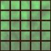 Segmentierte Fenster. Nahtlose Hintergrund | Stock Illustration