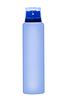 Dezodorant lazur pojemnik | Stock Foto