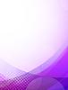 Abstrakt Hintergrund purpule
