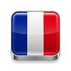 Metal-Ikone von Frankreich