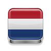 Metal-Ikone der Niederlande
