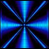 빛나는 밝은 프레임 | Stock Vector Graphics