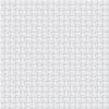 Векторный клипарт: головоломки пустой шаблон