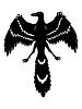 Archaeopteryx | Stock Vektrografik