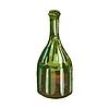 Flasche | Stock Vektrografik